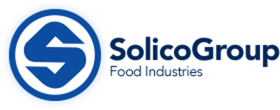 Solico Food Industries
